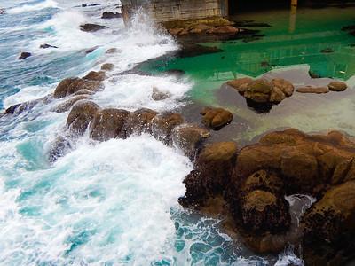 Flowing Beauty