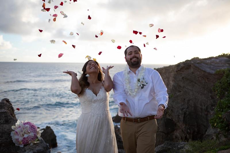 kauai wedding on shipwrecks-65.jpg