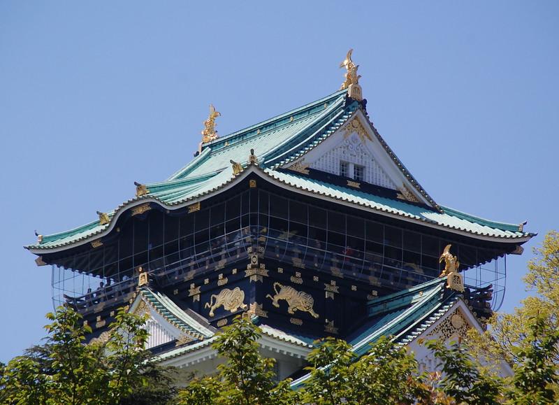 15-Japan10_2176.JPG