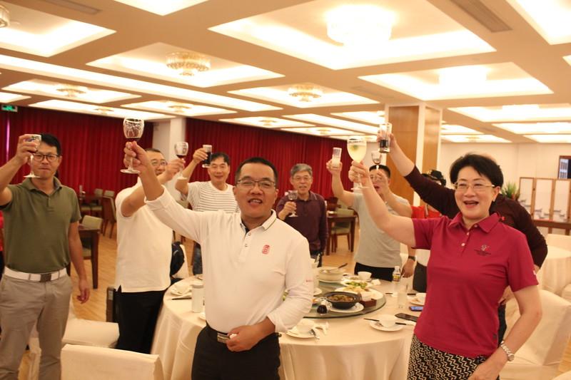 [20191223] 第一届国浩高尔夫球队(海南)邀请赛 (201).JPG