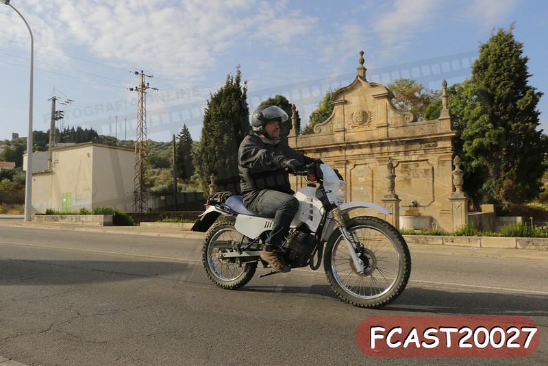 FCAST20027.jpg