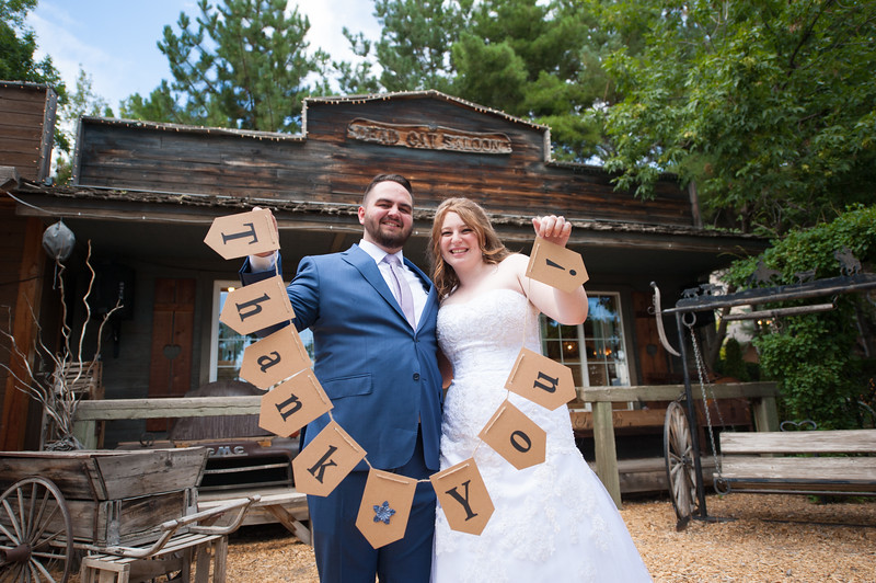 Kupka wedding Photos-199.jpg