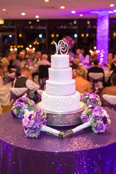 Houston Wedding ~ Patricia and Bear-1506.jpg