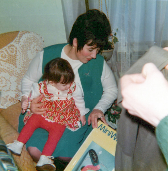 1973 Jeri Ferriby.jpeg