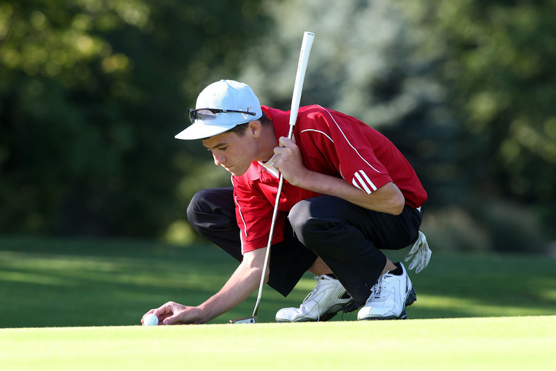 Lutheran-West-Mens-Golf-August-2012---c142255-013.jpg