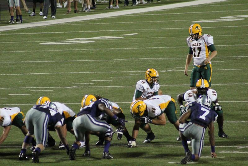 2013 Bison Football - Kansas State 495.JPG