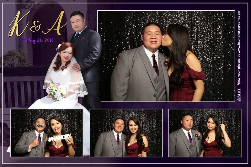 kristy-andy-wedding-pb-prints-001.jpg