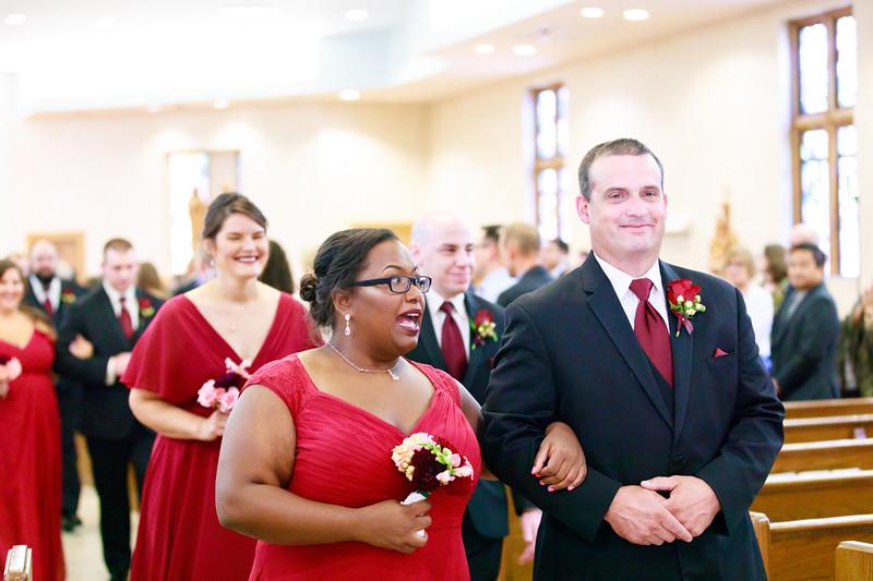 0647-Trybus-Wedding.jpg