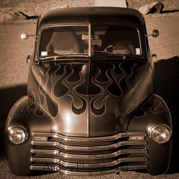 Pin Up Truck Shoot_48_1.jpg