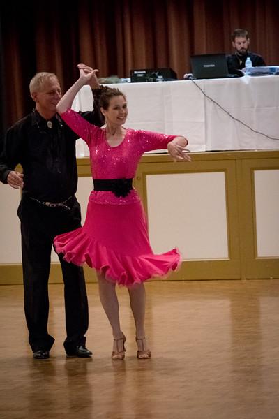 RVA_dance_challenge_JOP-15152.JPG