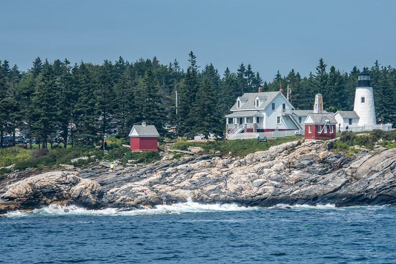 Maine Vacation-112.jpg