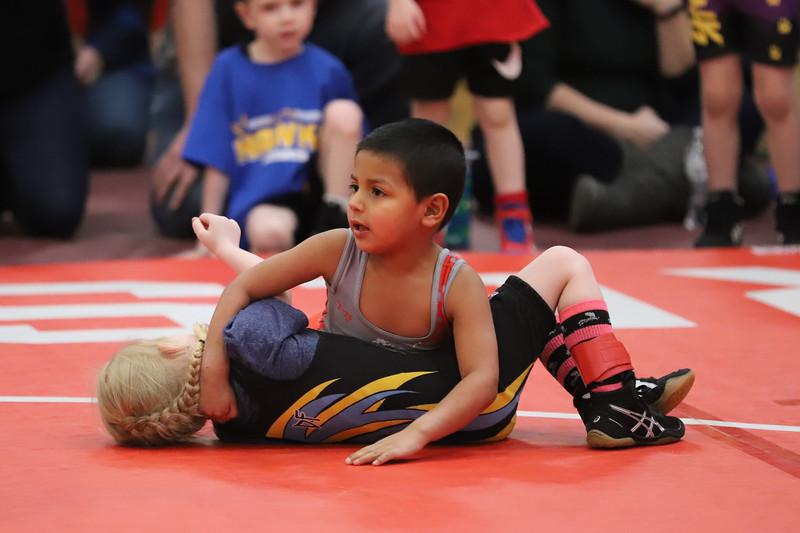 Little Guy Wrestling_4405.jpg