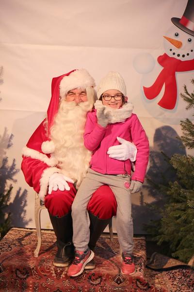 kerstmarkt 2016 (2).JPG