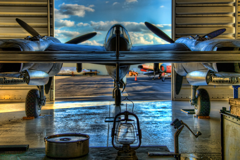 Chino Air Museum 140 - Version 2.jpg