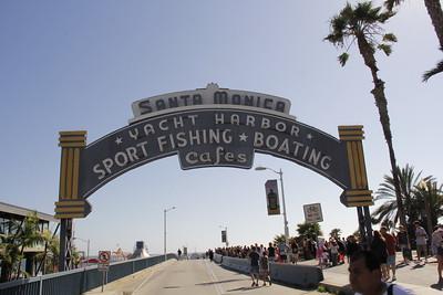 2015-7-24 Santa Monica All Teams