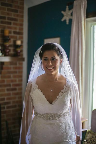 Columbus Wedding Photography-34.jpg