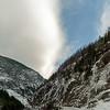 New Years prep 03 pan (Bridge River Canyon icicles)