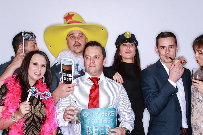 Mega Star-Denver Photo Booth Rental-SocialLightPhoto.com-190.jpg