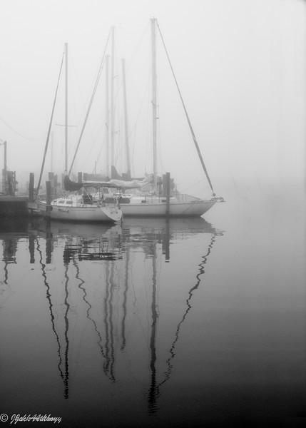 foggy boats_5815-2.jpg