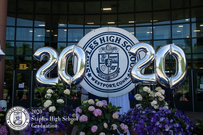 2020 SHS Graduation-9972.jpg