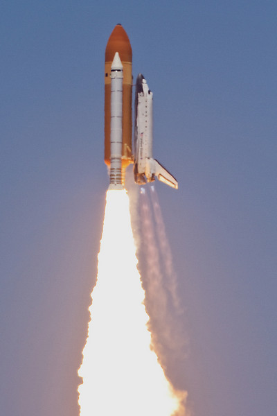 space-shuttle-atlantis-profile.jpg