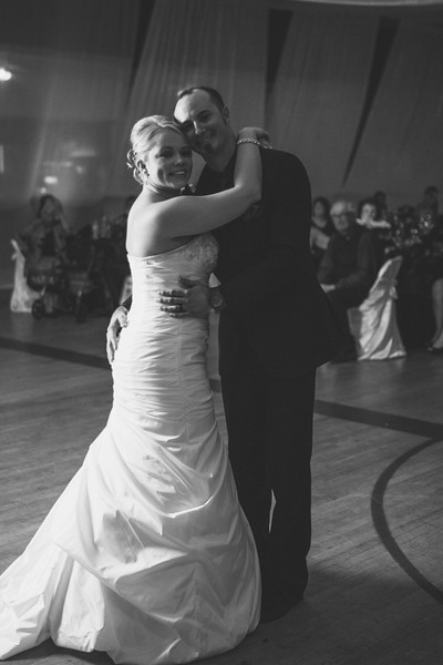 Steph & Jeff Wedding Day 5-2-15 by VICWASHERE.com   Victor The Photographer (262 of 444).jpg