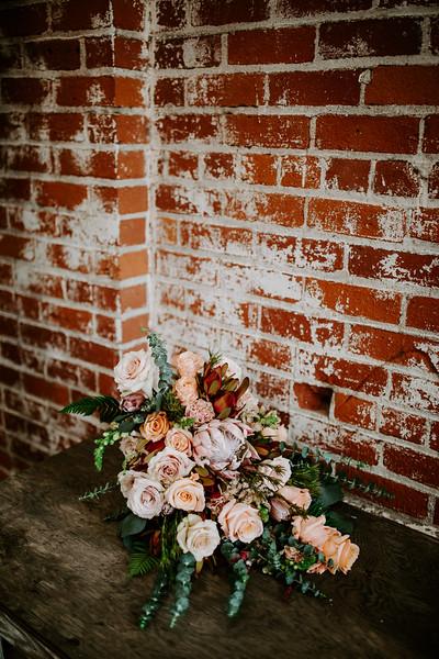 Real Wedding Cover Shoot 01-926.jpg