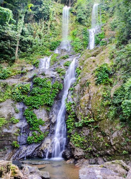 Tamaraw Waterfall-1.jpg