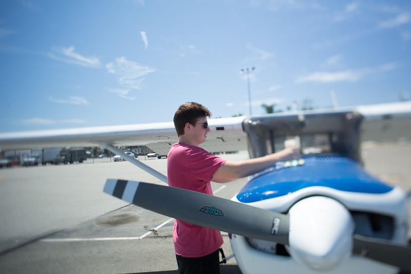 connors-flight-lessons-8283.jpg