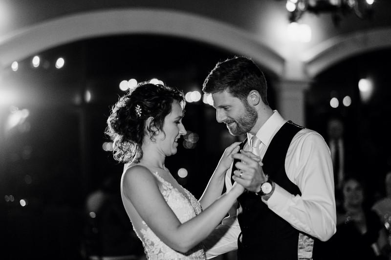 Jenna_Ryan_Wedding-1776.jpg
