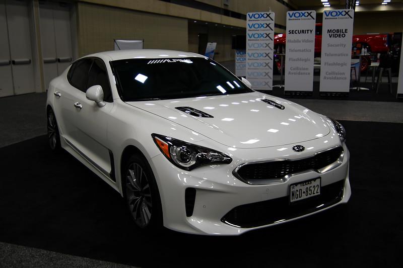 KFEST-2019-Show Cars0959.jpg