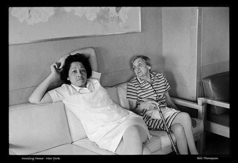 79-72-29 (woman lks at nurse)U.jpg