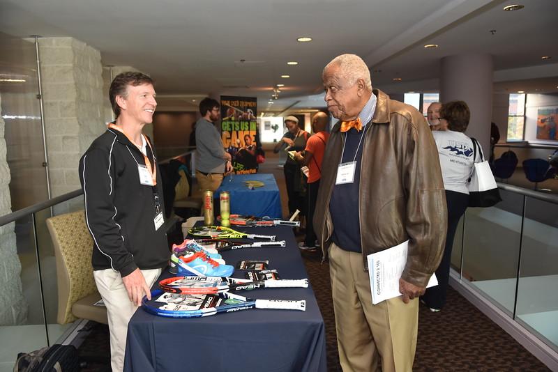 2015 USTA Mid-Atlantic Annual Meeting (184).JPG