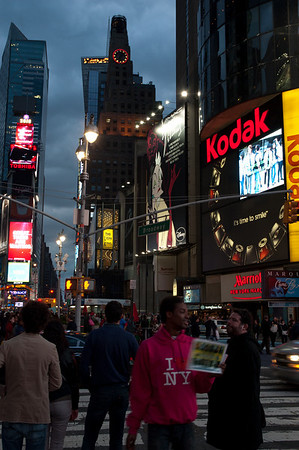 NYC-2010