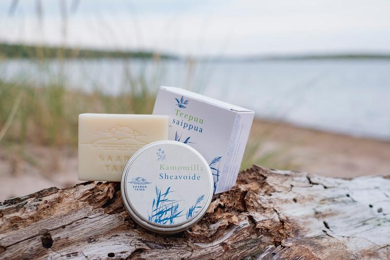 Saaren Taika teepuusaippua tea tree soap Veera suolasaippua salt soap (24 of 33).jpg