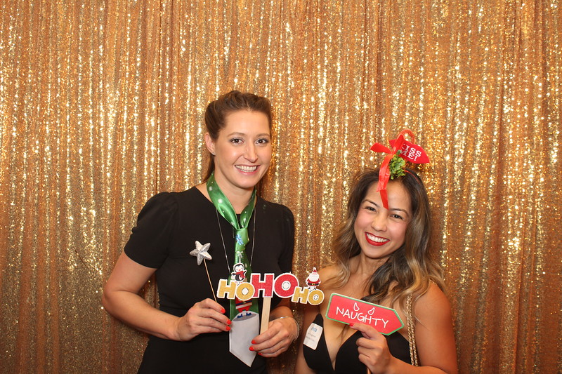 Anthem_Holiday_Party_2017_Individuals_ (7).JPG