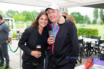 benefiet de Strijensche Golfclub