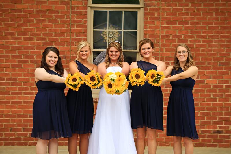 Breeden Wedding PRINT 5.16.15-66.jpg