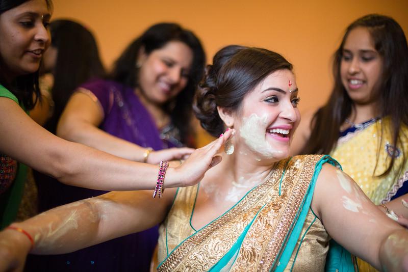 Le Cape Weddings - Niral and Richa - Indian Wedding_-166.jpg