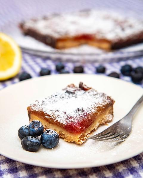 20200509 Blueberry Lemon Bar_INSTA-1.jpg