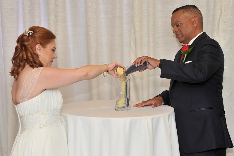 Wedding_070216_058.JPG