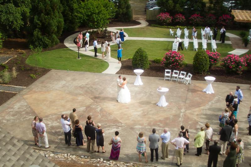 unmutable-wedding-vanessastan-0510.jpg