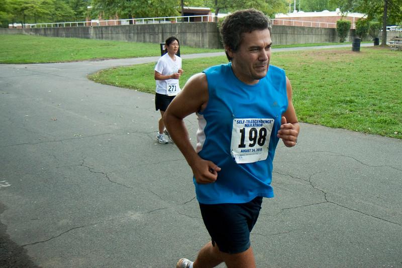marathon10 - 441.jpg