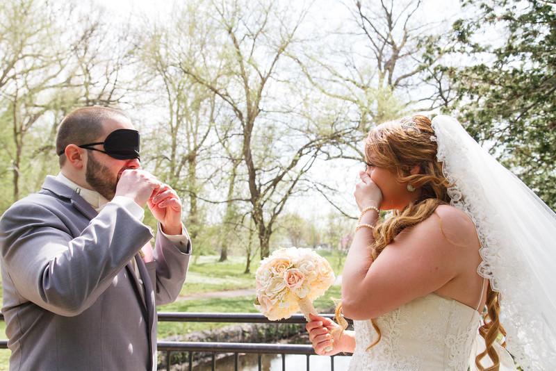 Meghan and Gerry's Wedding-108.jpg