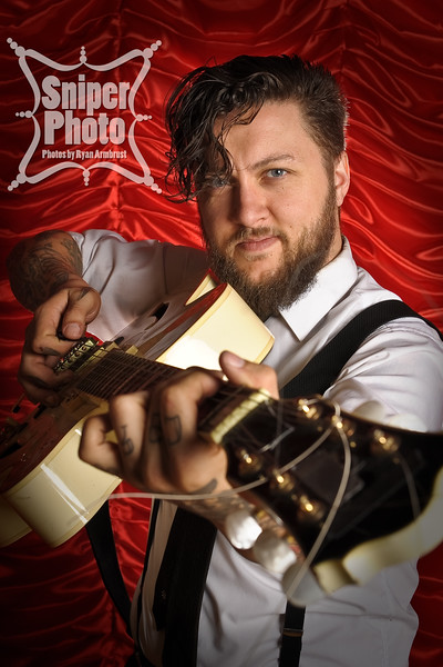 Eddy Price - Sniper Photo - Portrait Photographer-7.jpg