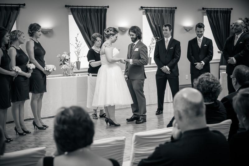 EDITS - Ryan and Lindsey Wedding 2014-482.jpg