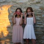 6 - 17 - 2017   Gwen's Bat Mitzvah   Individuals