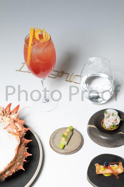 BIRDSONG Schweppes Cocktails 030.jpg