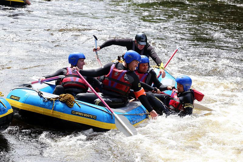 Rafting-0595.jpg