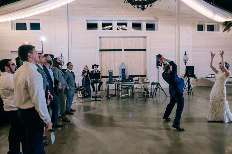 Cox Wedding-505.jpg